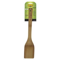 Volteador de bambú