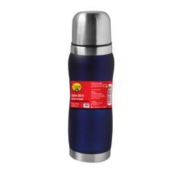 Botella de viaje 500ml