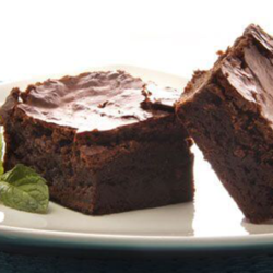¿Cómo Hacer Brownies?